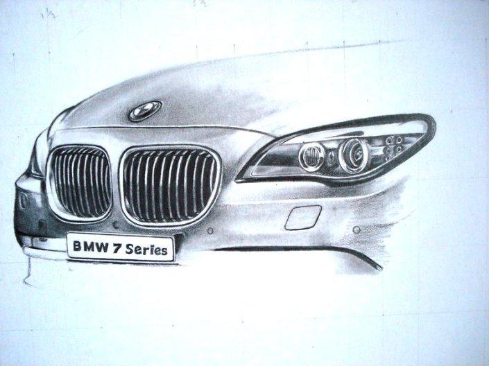BMW_WIP1