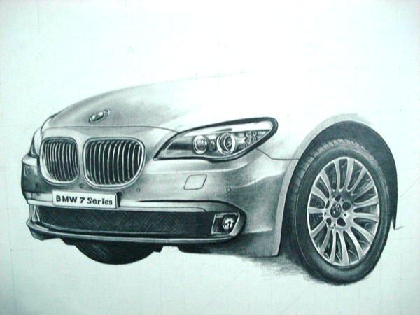 BMW_WIP3