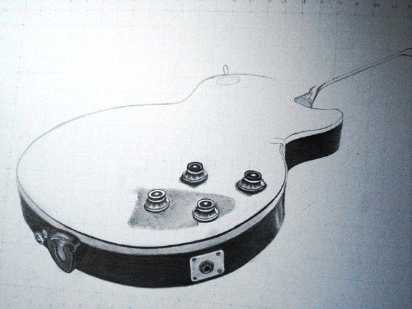 Guitar_WIP_1