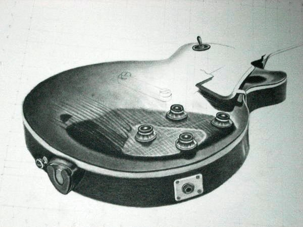 Guitar_WIP_2