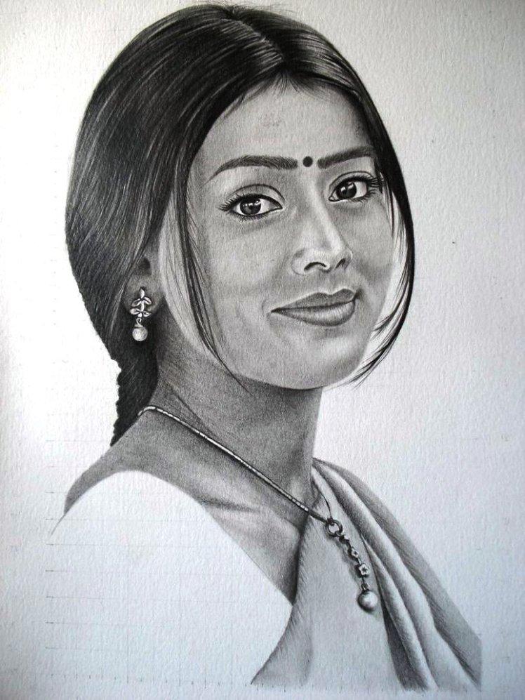 WipIII_Traditional_Indian_Look