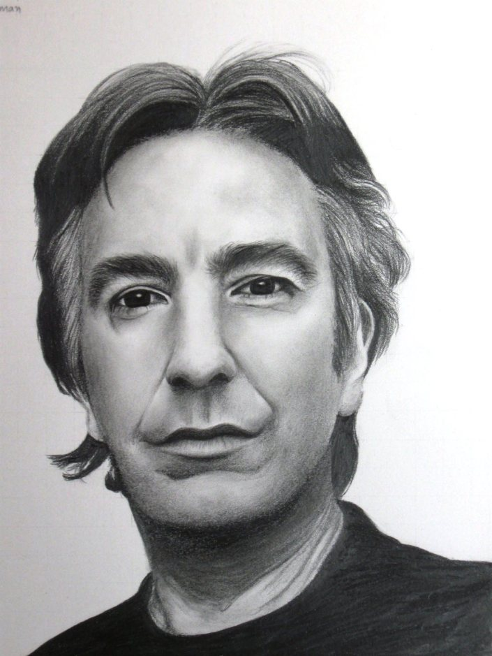 alan_rickman_by_art_ablaze