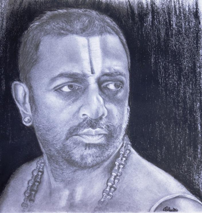 Chandra_Kamal