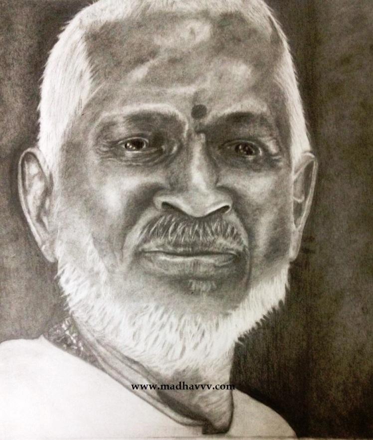 Deepthi-Ilayaraja