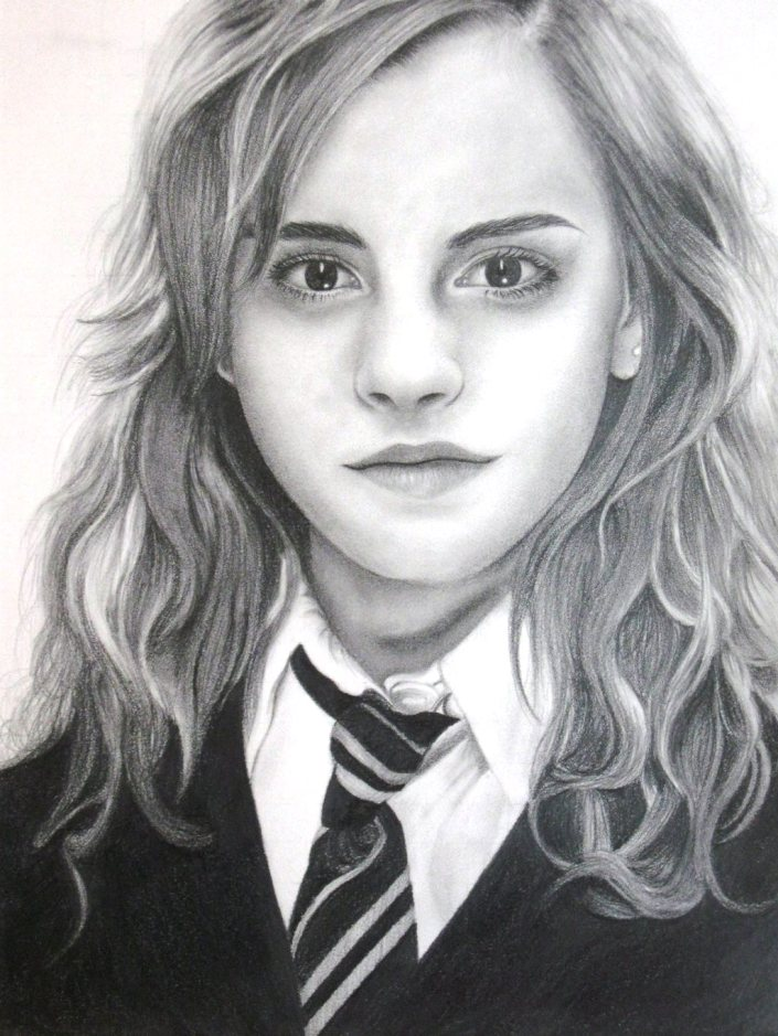 hermione_granger_by_art_ablaze-d8irban