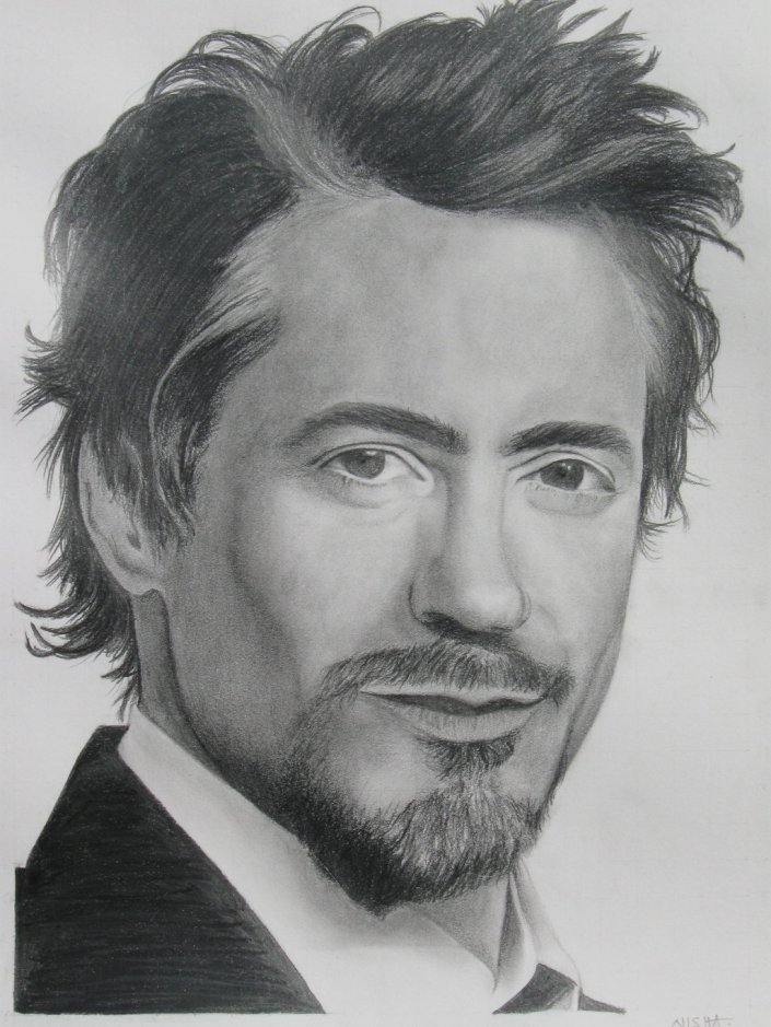 robert_downey_jr__by_art_ablaze-d8h4mbf