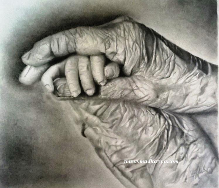 Shruthi Hands