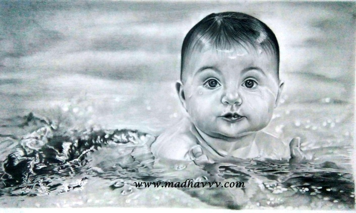 Sumit-Baby