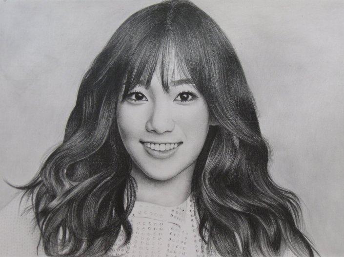 Taeyeon_by_art_ablaze