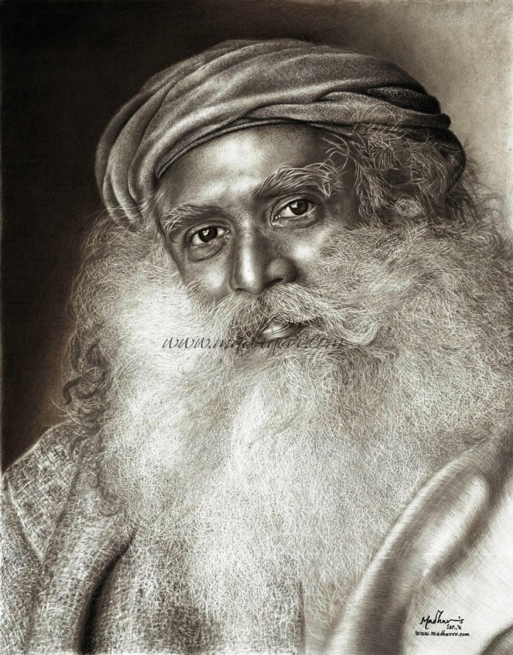 scanned-sadhguru